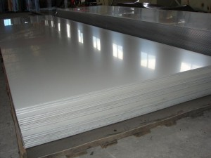 Алюминий: лента, лист, плита, шина, круг, уголок