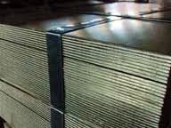 Плита алюминиевая, лист Д16, В95 со склада в г. Киеве