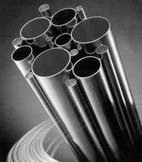 Металлопрокат Днепропетровск ukrsteel.com труба цельнотянутая швеллер арматура с доставкой по Украине