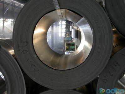 Алюминиевая лента,фольга,пруток,труба,профиль,уголок в Киеве4071477